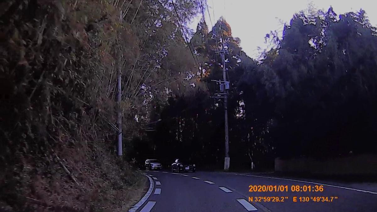 f:id:japan_route:20200310220907j:plain