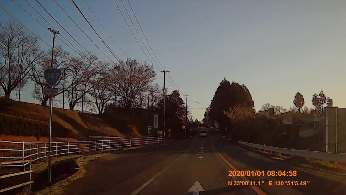 f:id:japan_route:20200310220931j:plain