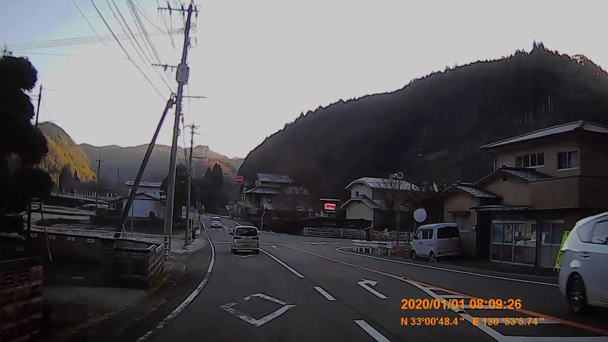 f:id:japan_route:20200310221036j:plain