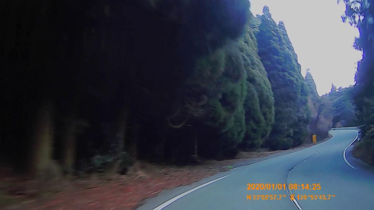 f:id:japan_route:20200310221134j:plain