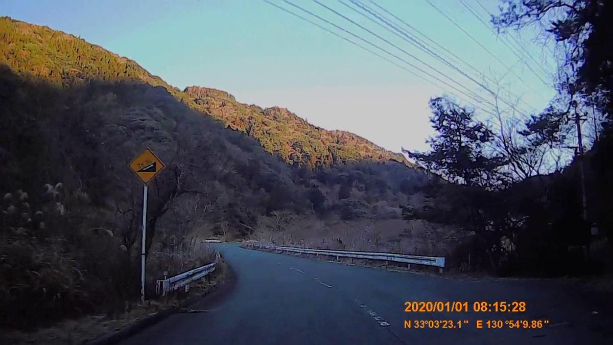 f:id:japan_route:20200310221217j:plain