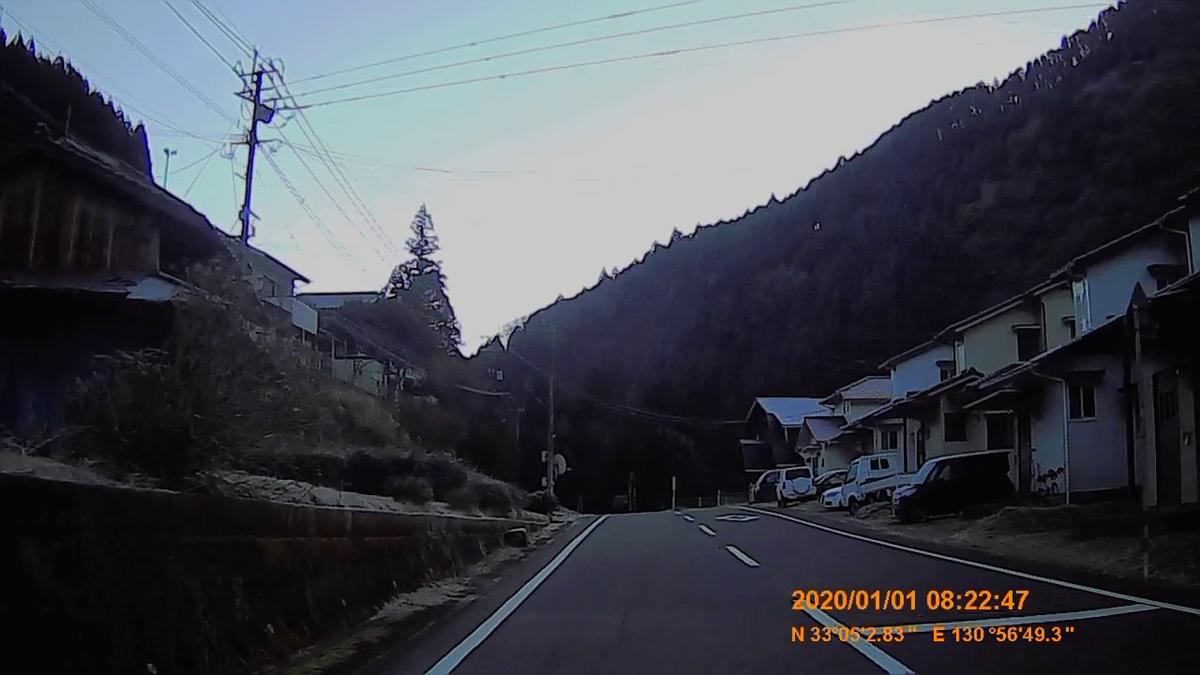 f:id:japan_route:20200310221643j:plain
