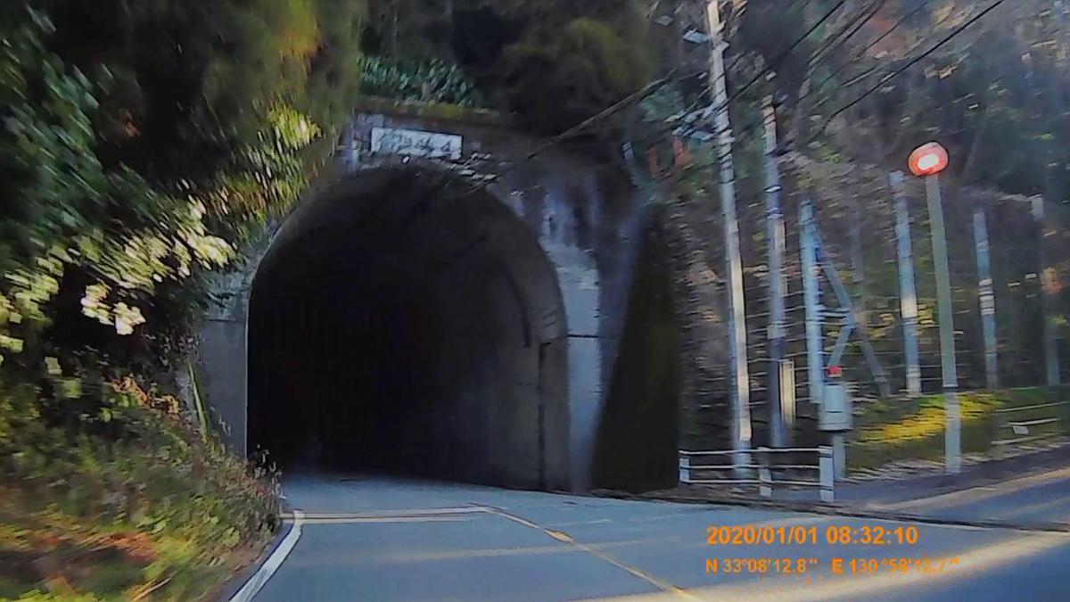 f:id:japan_route:20200310222030j:plain