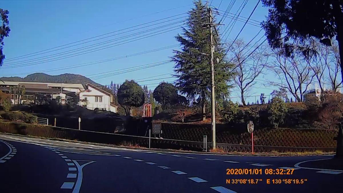 f:id:japan_route:20200310222035j:plain
