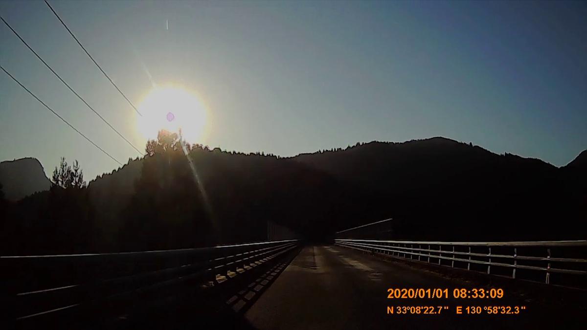 f:id:japan_route:20200310222047j:plain