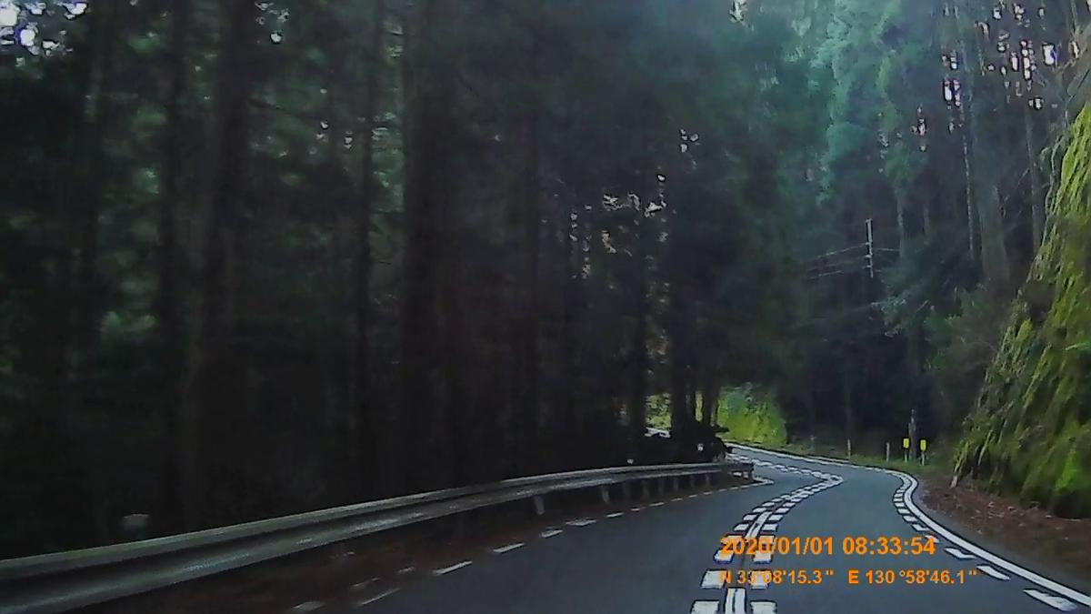 f:id:japan_route:20200310222107j:plain