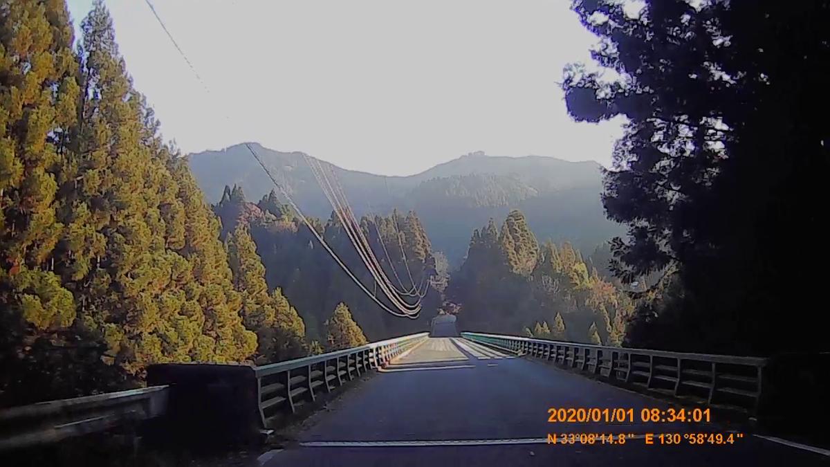 f:id:japan_route:20200310222116j:plain