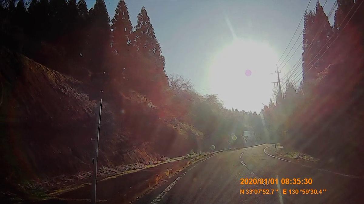 f:id:japan_route:20200310222241j:plain