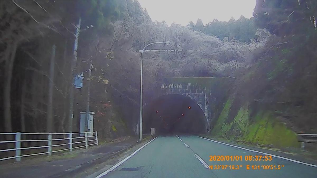 f:id:japan_route:20200310222313j:plain