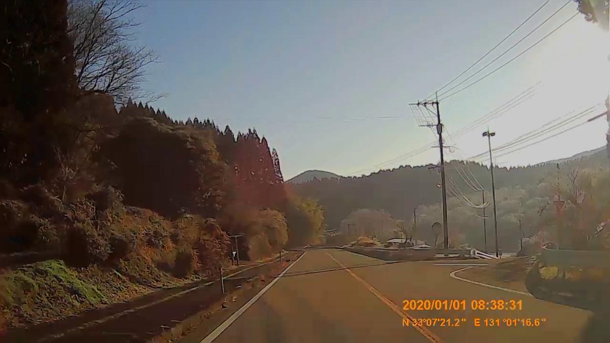 f:id:japan_route:20200310222321j:plain