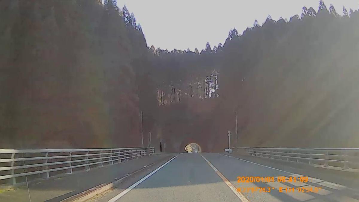 f:id:japan_route:20200310222352j:plain