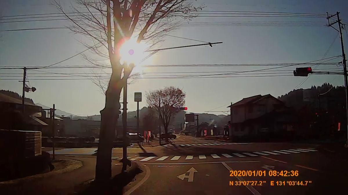 f:id:japan_route:20200310222440j:plain