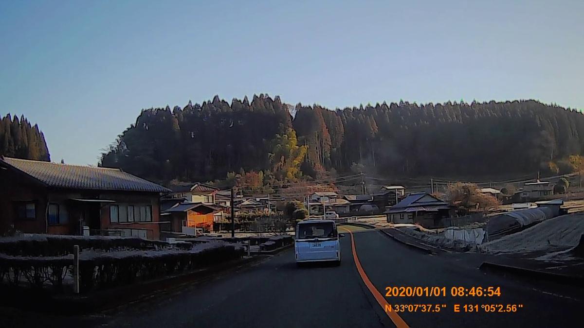 f:id:japan_route:20200310222841j:plain
