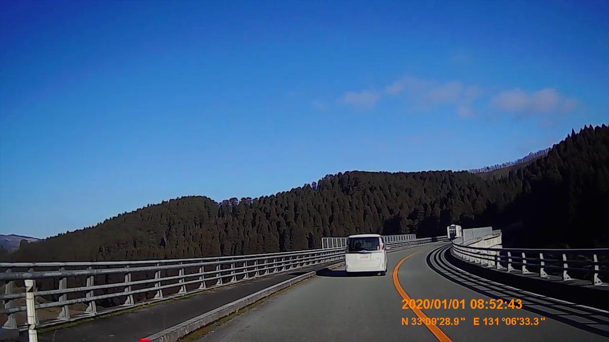 f:id:japan_route:20200310223056j:plain