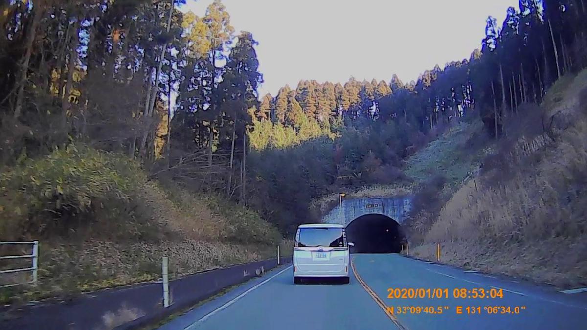 f:id:japan_route:20200310223104j:plain