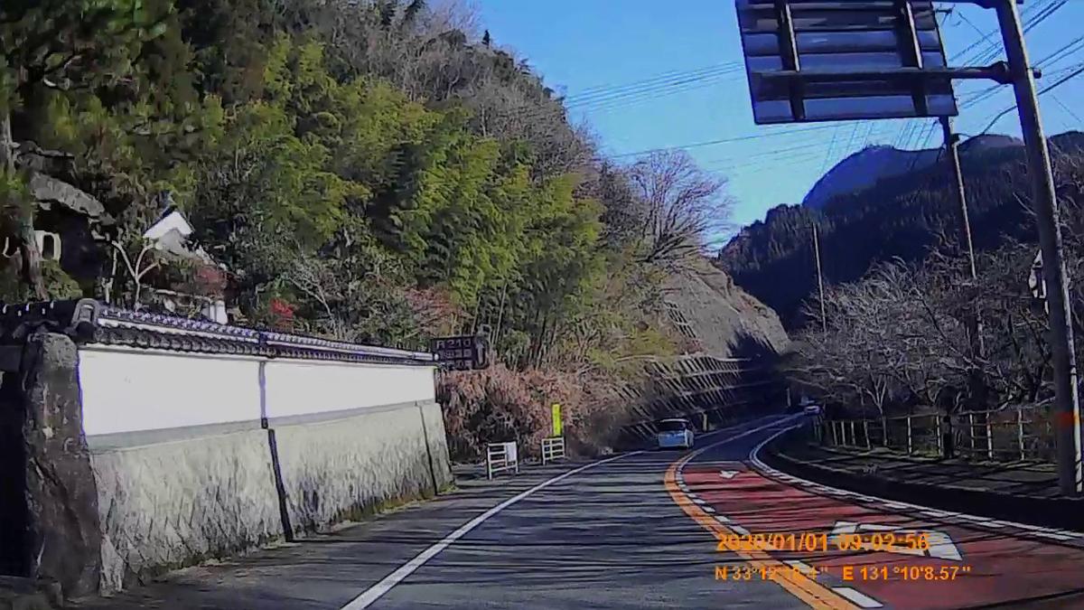 f:id:japan_route:20200310223512j:plain