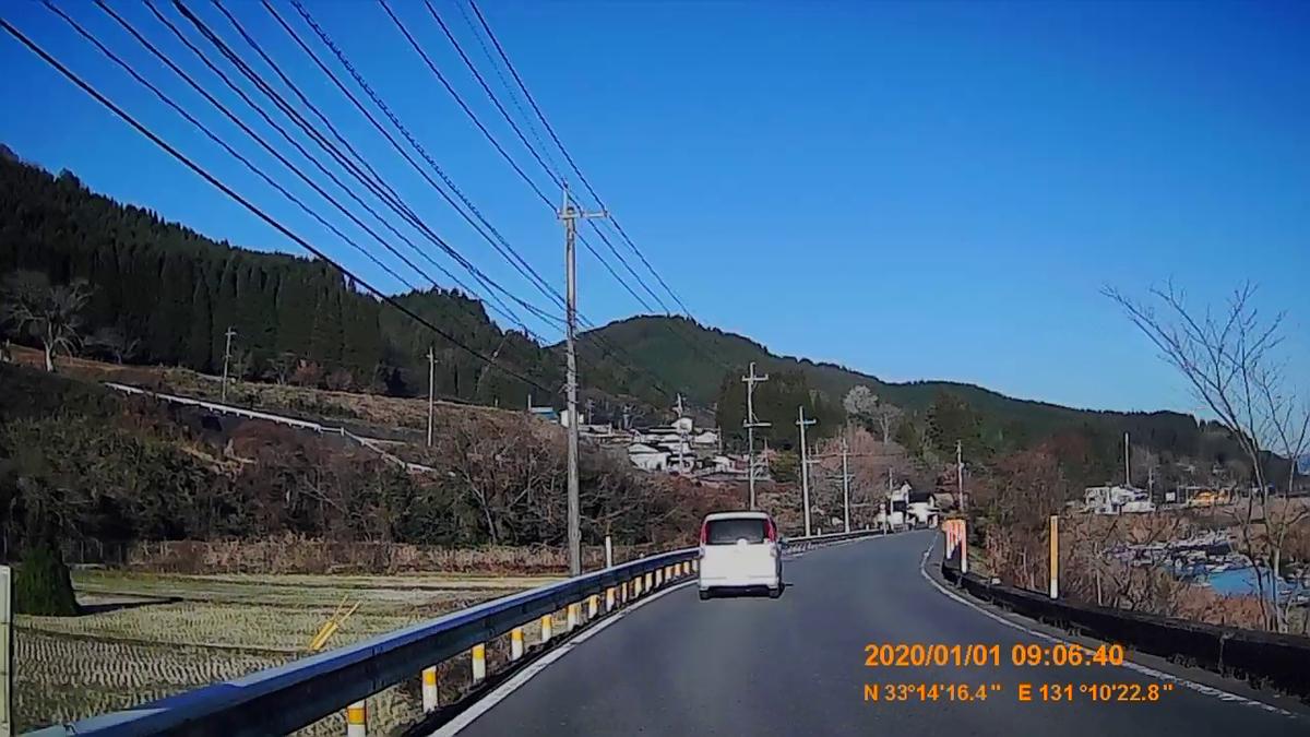 f:id:japan_route:20200310223746j:plain