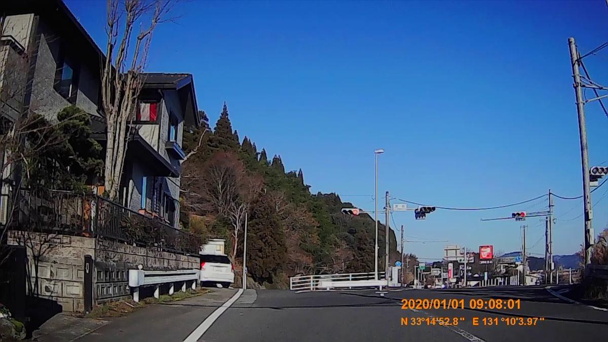 f:id:japan_route:20200310223802j:plain