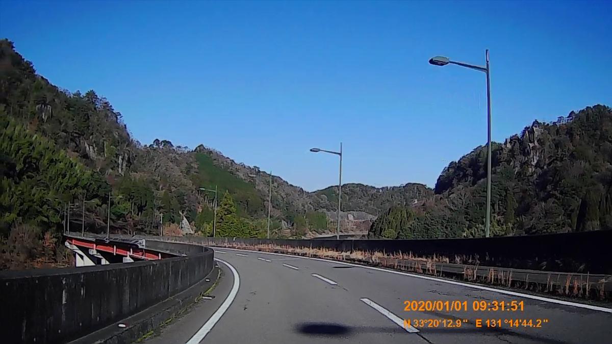 f:id:japan_route:20200310224254j:plain