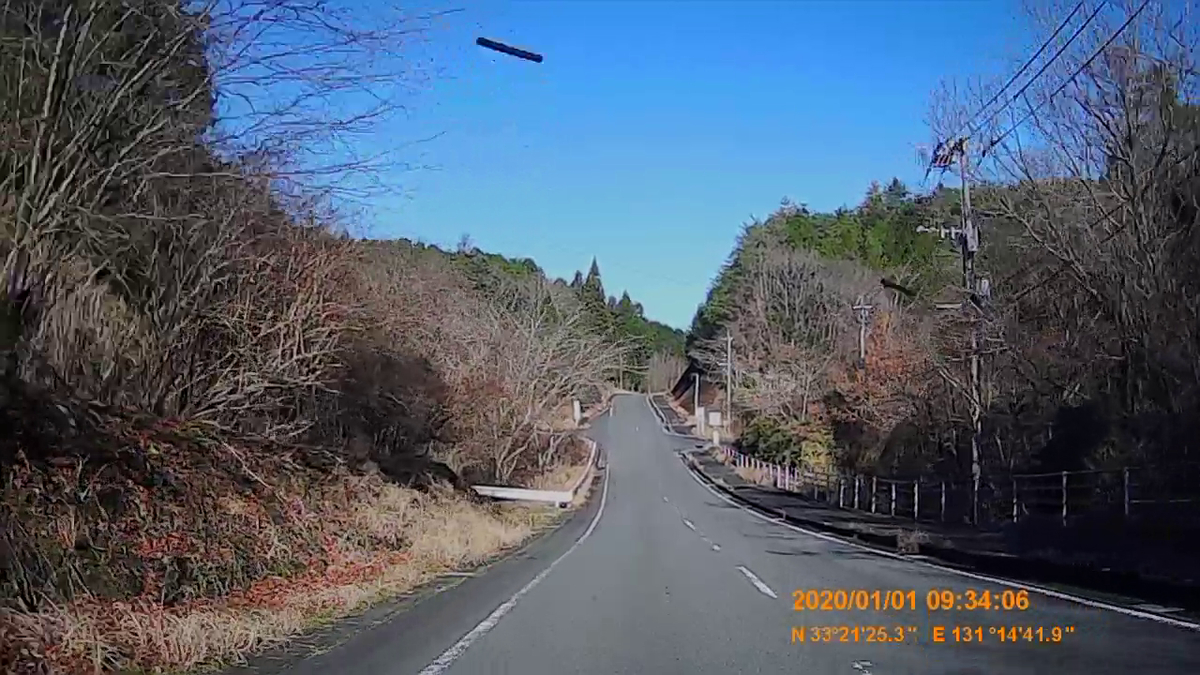 f:id:japan_route:20200310224405j:plain