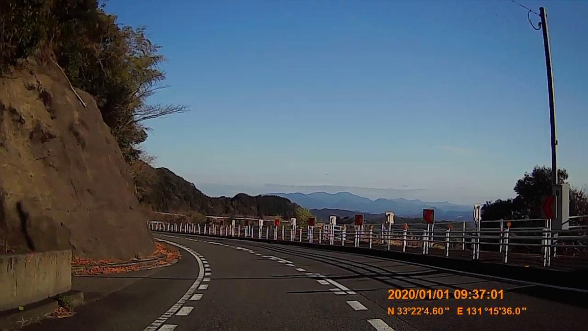f:id:japan_route:20200310224515j:plain