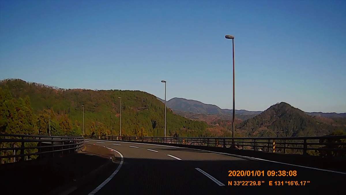 f:id:japan_route:20200310224547j:plain