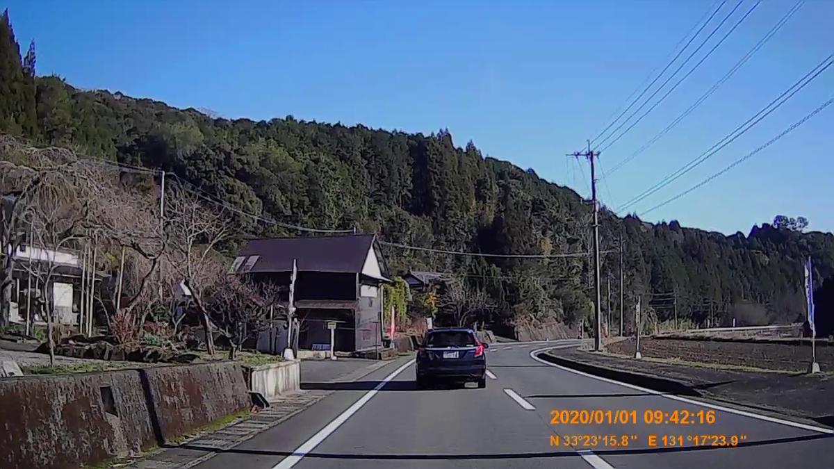 f:id:japan_route:20200310224626j:plain
