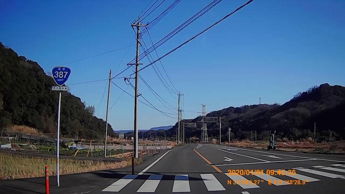f:id:japan_route:20200310224714j:plain
