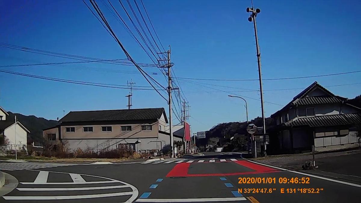 f:id:japan_route:20200310224725j:plain
