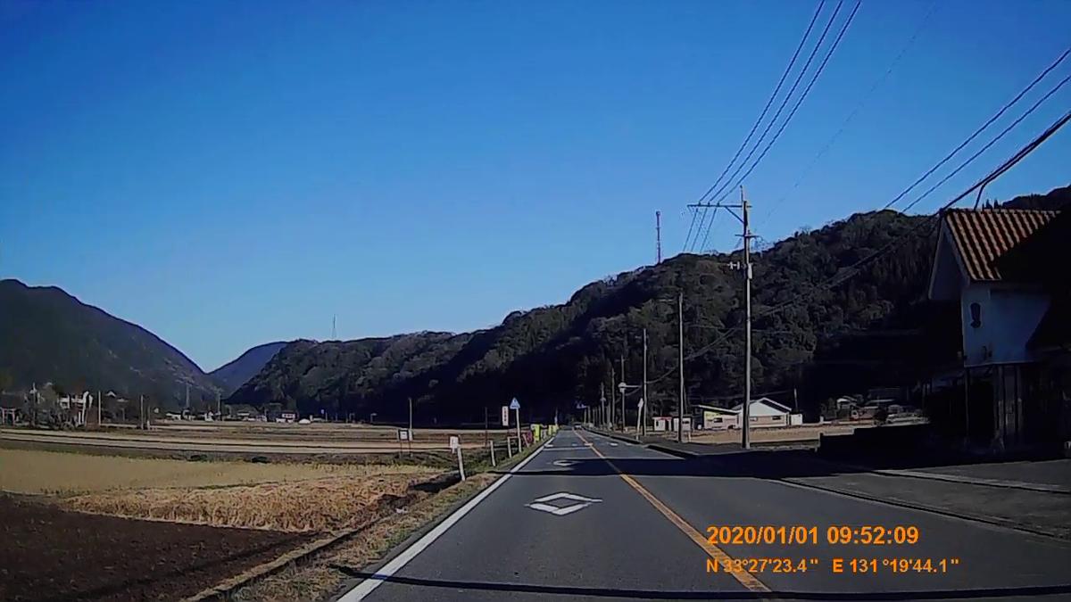 f:id:japan_route:20200310224928j:plain