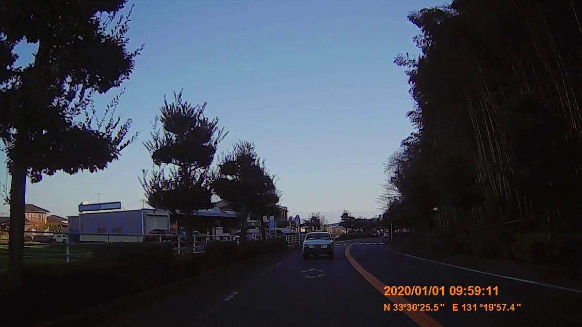 f:id:japan_route:20200310225109j:plain