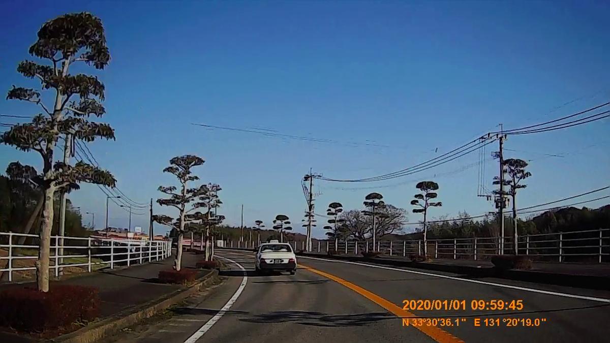 f:id:japan_route:20200310225123j:plain