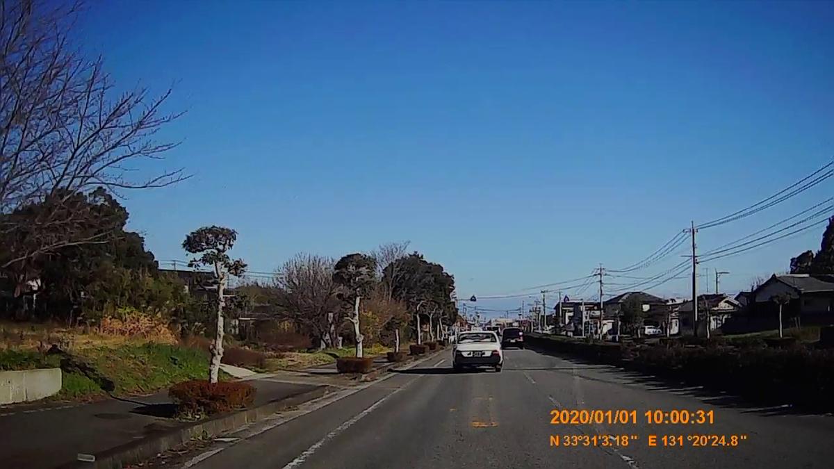 f:id:japan_route:20200310225154j:plain