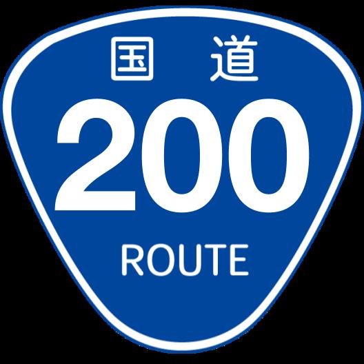 f:id:japan_route:20200312213902p:plain