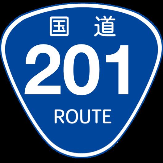 f:id:japan_route:20200312213905p:plain