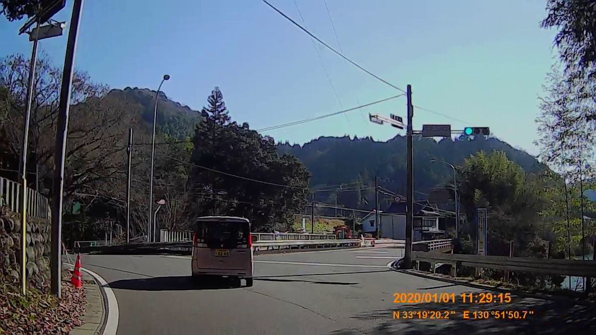 f:id:japan_route:20200312215905j:plain