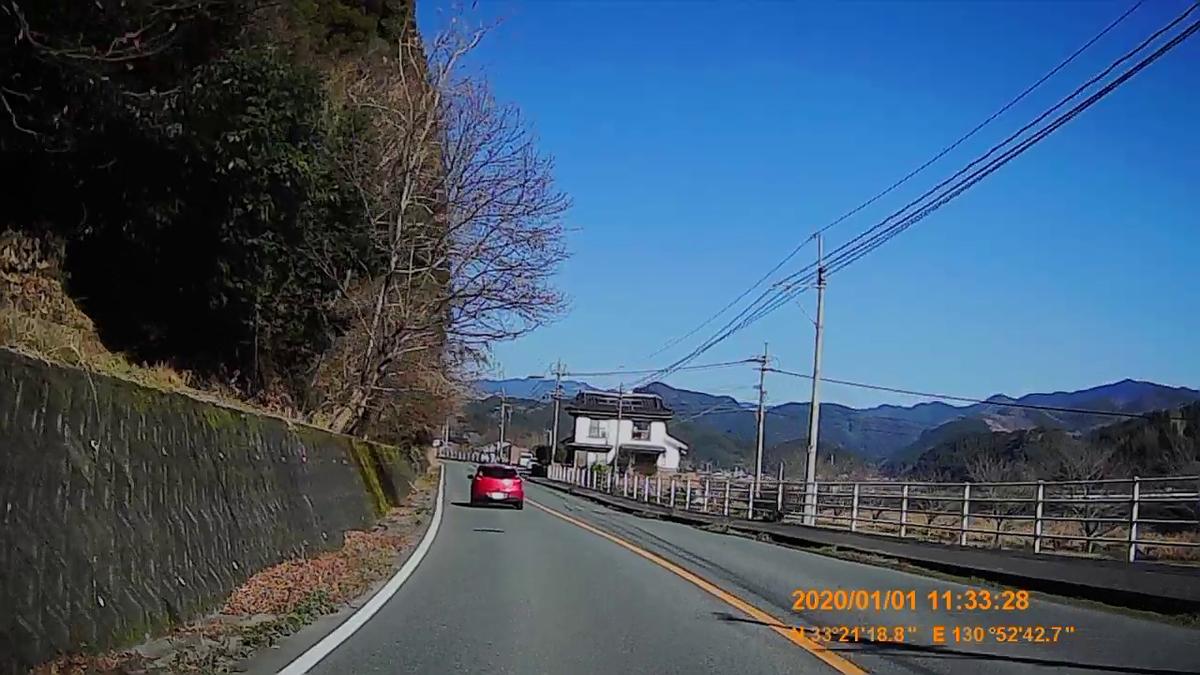 f:id:japan_route:20200312220012j:plain