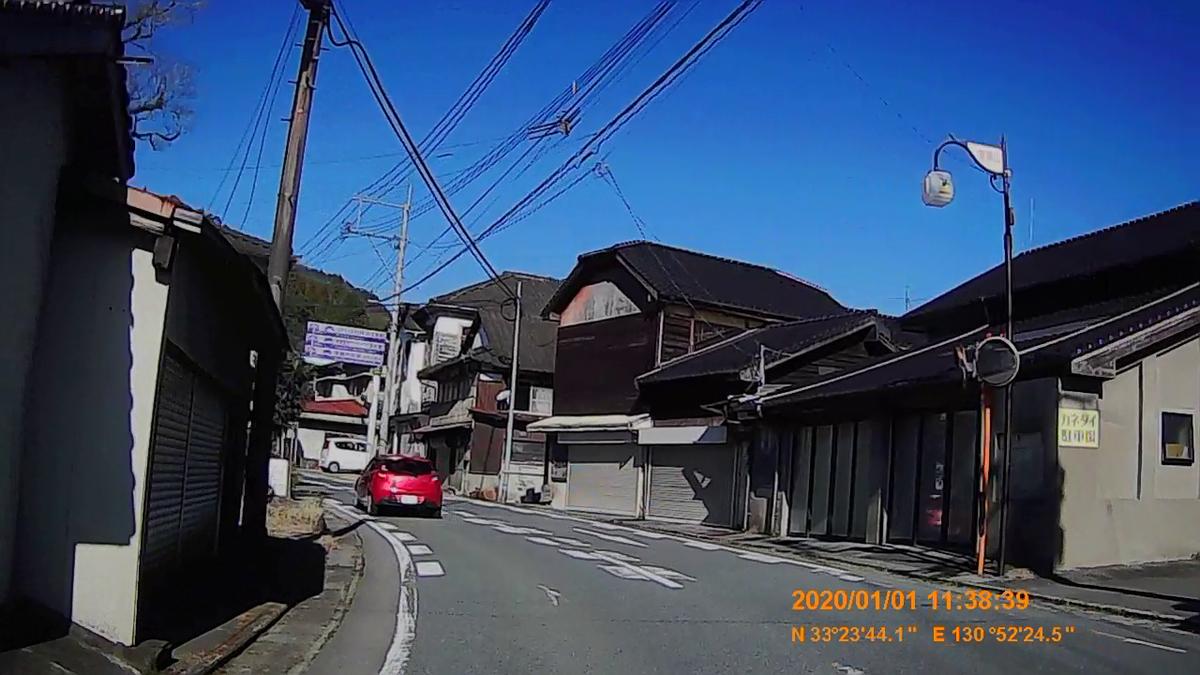 f:id:japan_route:20200312220106j:plain