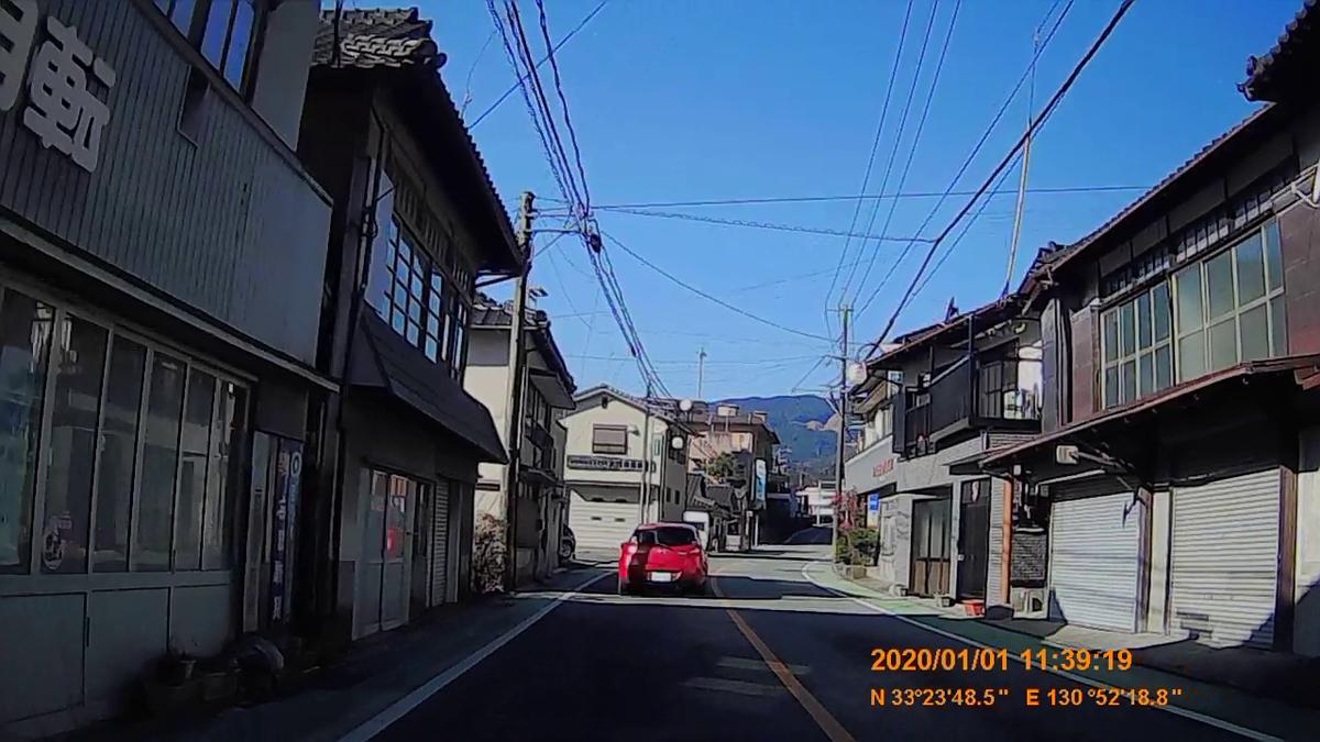 f:id:japan_route:20200312220108j:plain
