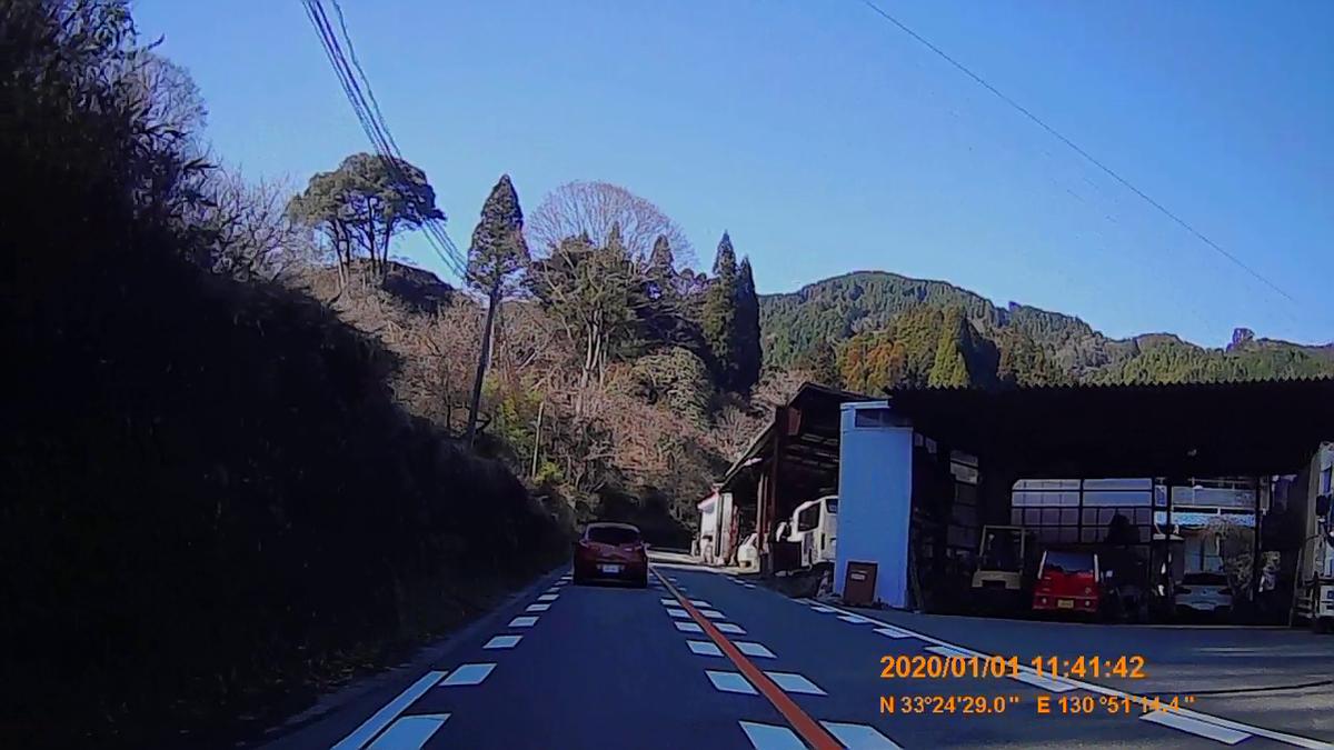f:id:japan_route:20200312220124j:plain