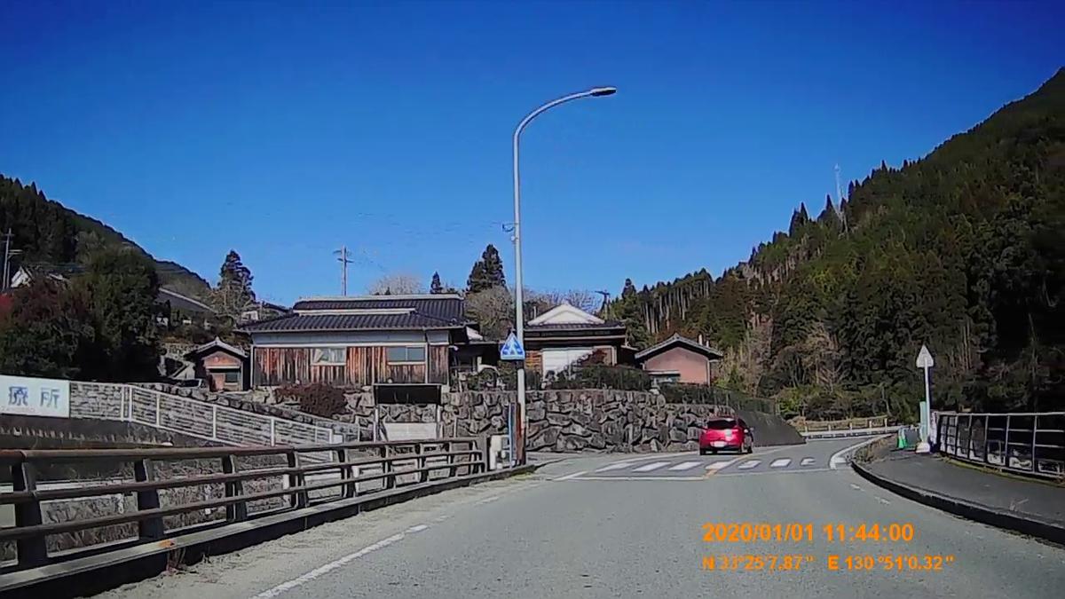 f:id:japan_route:20200312220143j:plain