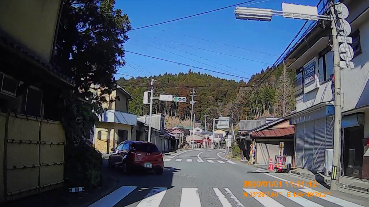 f:id:japan_route:20200312220306j:plain