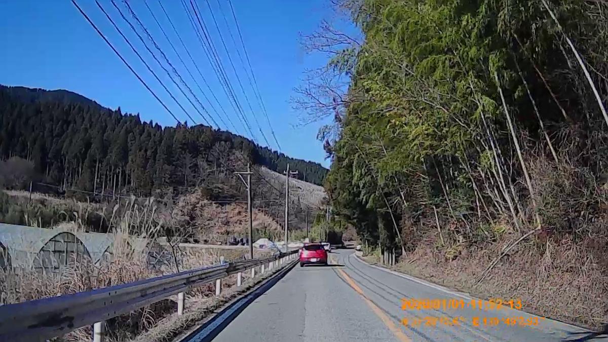 f:id:japan_route:20200312220339j:plain