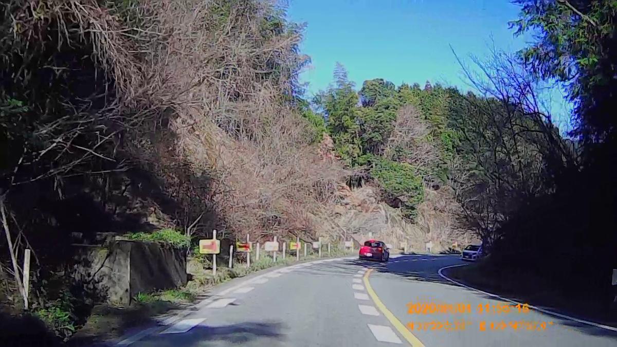 f:id:japan_route:20200312220444j:plain