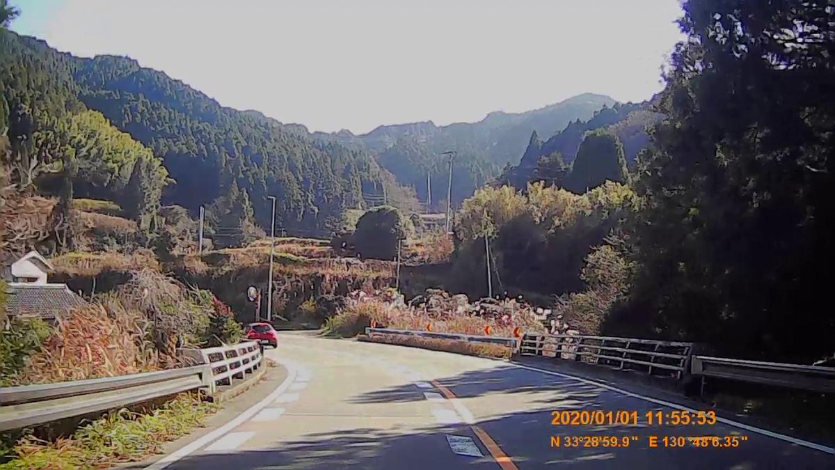 f:id:japan_route:20200312220500j:plain