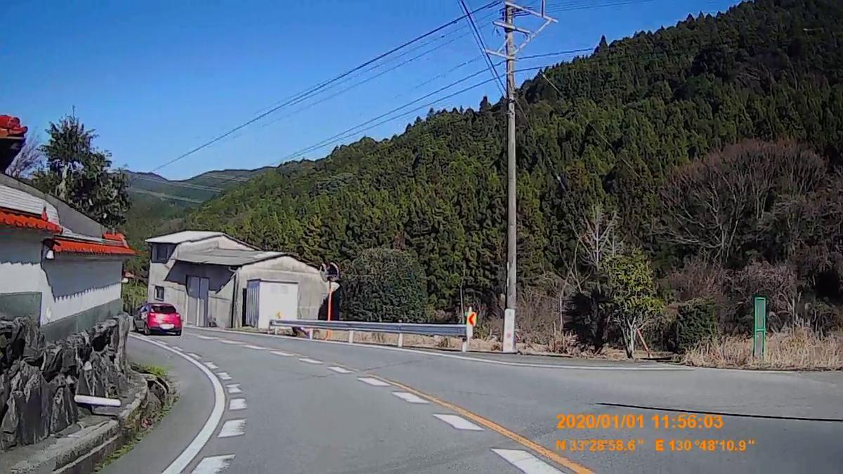 f:id:japan_route:20200312220505j:plain