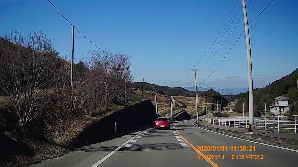 f:id:japan_route:20200312220523j:plain