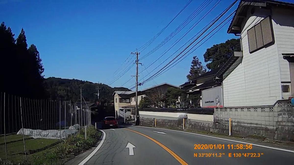 f:id:japan_route:20200312220532j:plain