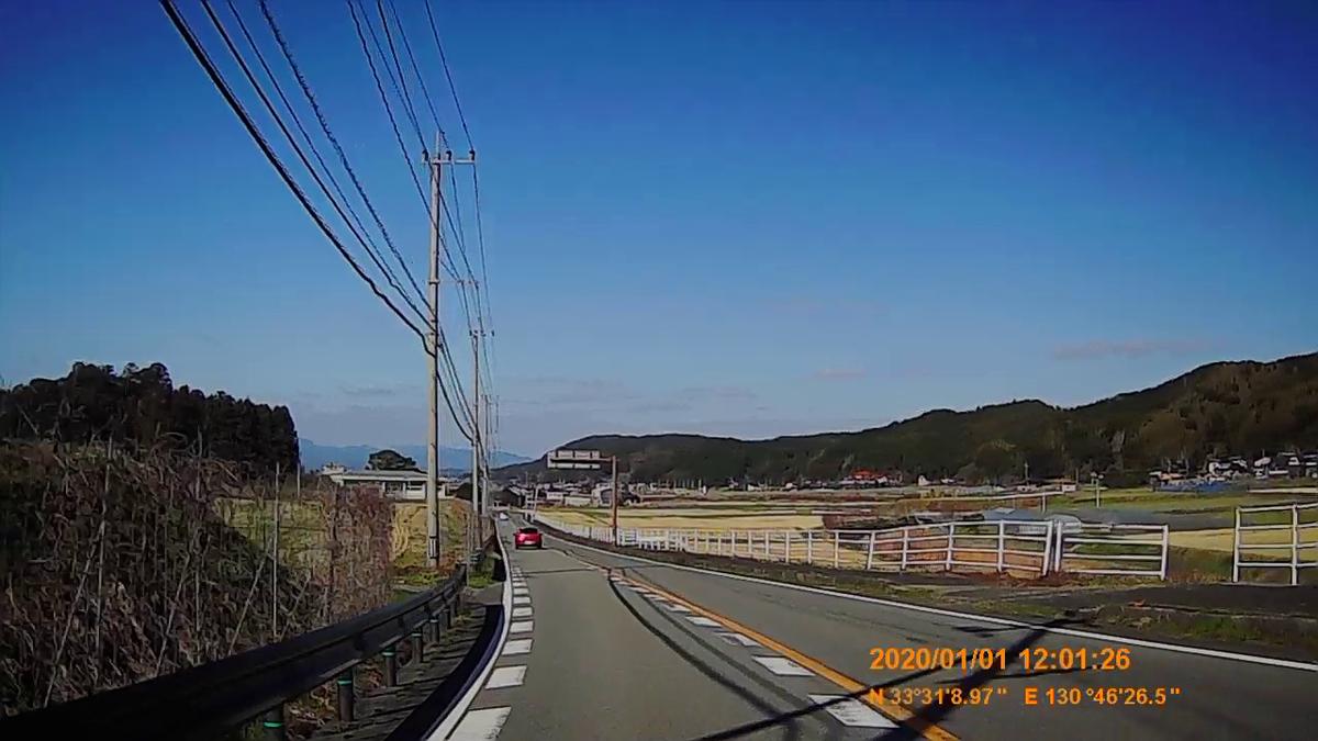 f:id:japan_route:20200312220559j:plain
