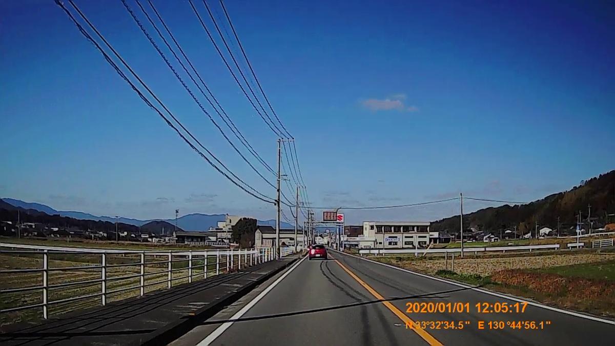 f:id:japan_route:20200312220627j:plain